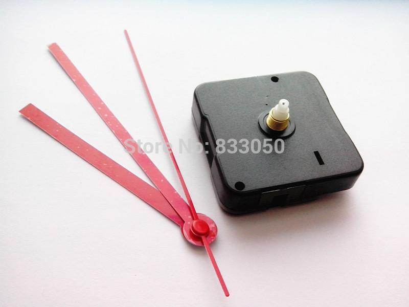 red hands clock motor 1.jpg