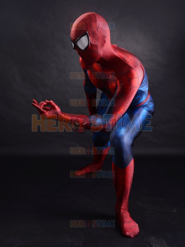 Newest-Classic-Spider-man-costume-3D-Printing-Superhero-Costume-SC066-4-600x800