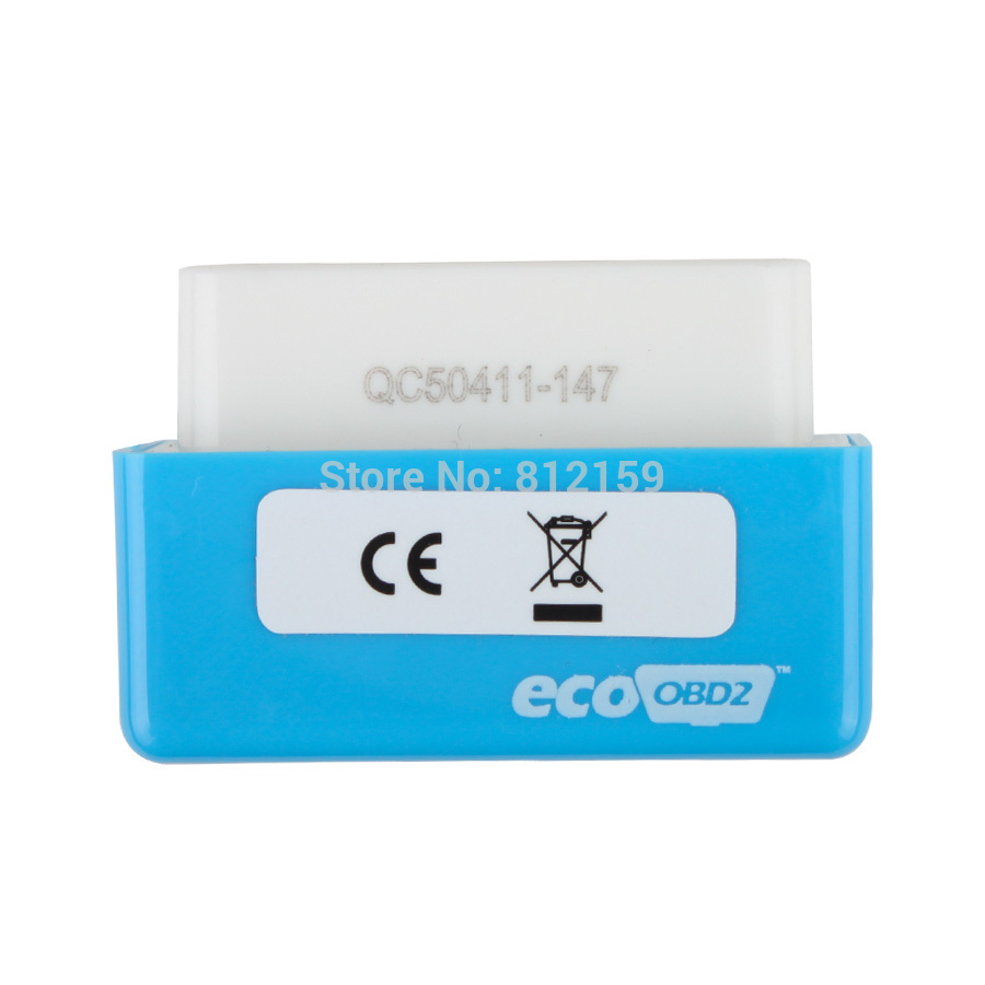new-ecoobd2-economy-chip-tuning-box-for-diesel-cars-2