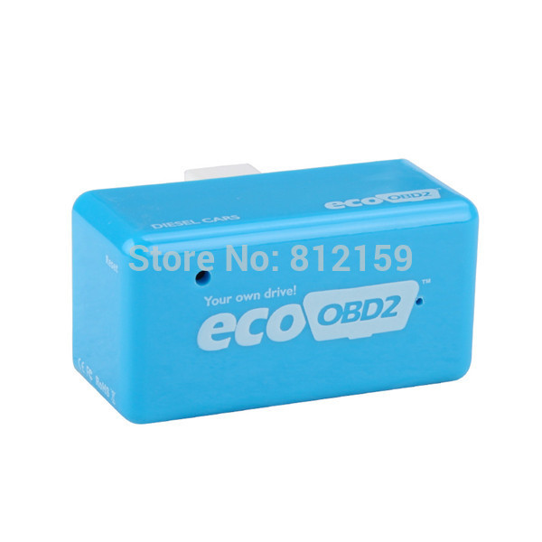 new-ecoobd2-economy-chip-tuning-box-for-diesel-cars-4