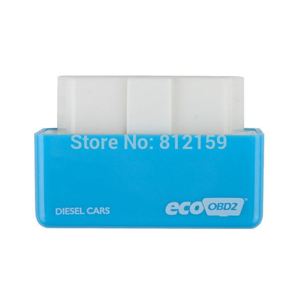 new-ecoobd2-economy-chip-tuning-box-for-diesel-cars-1