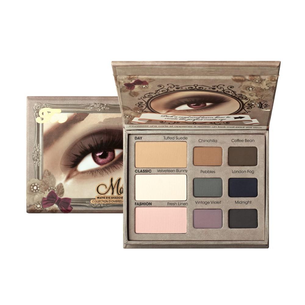 matte eye palette-2