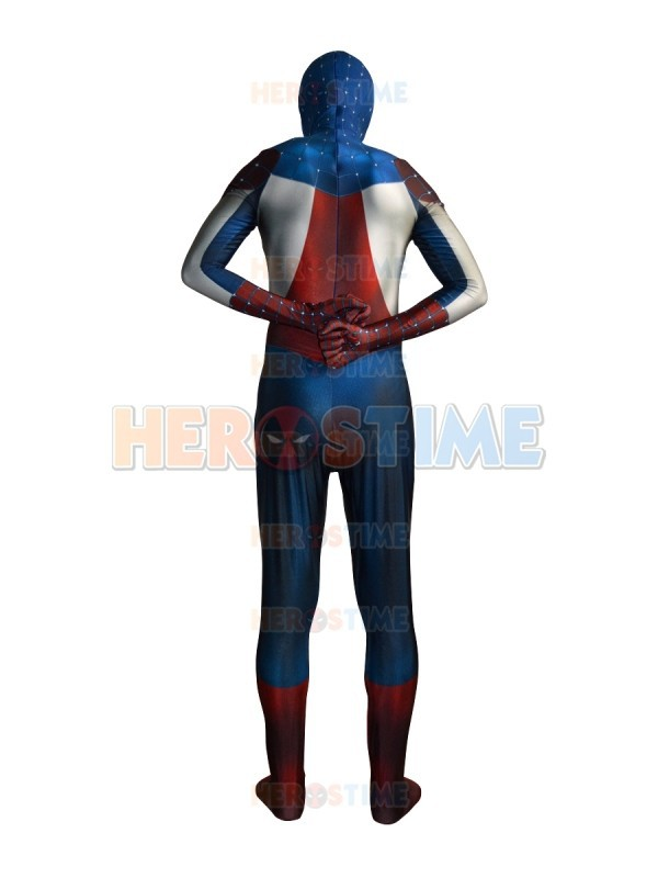 Captain-America-Spider-Man-Hybrid-Superhero-Costume-Morph-Suit-SC071-2-600x800