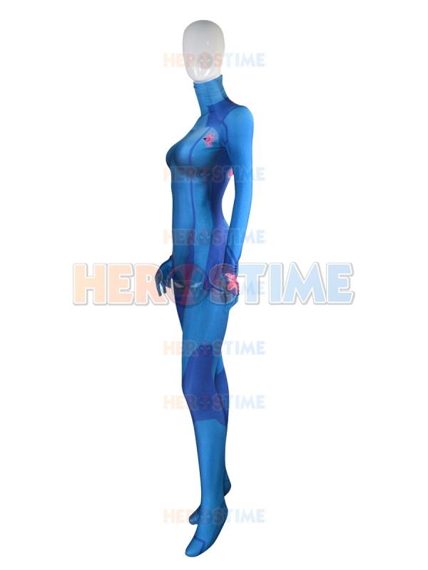 Samus-Aran-Zero-Suit-3D-Printing-Morph-Girl-Costume-CSC145-2-600x800.jpg