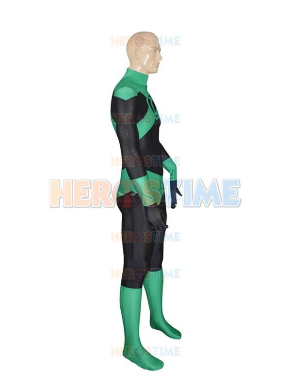 2015-Deep-Green-Lantern-Custom-Superhero-Costume-LCC027-1-600x800