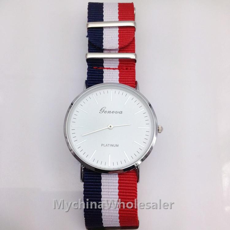 Quartz Wristwatch_003