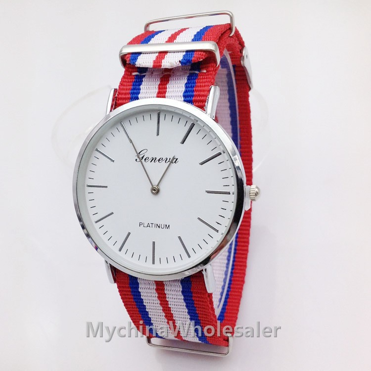 Quartz Wristwatch_006