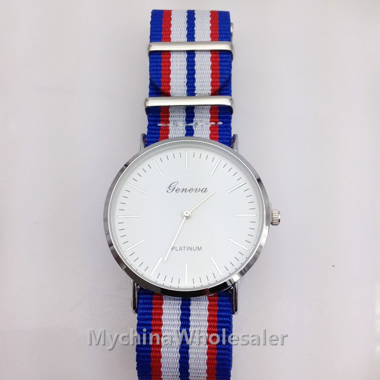 Quartz Wristwatch_005