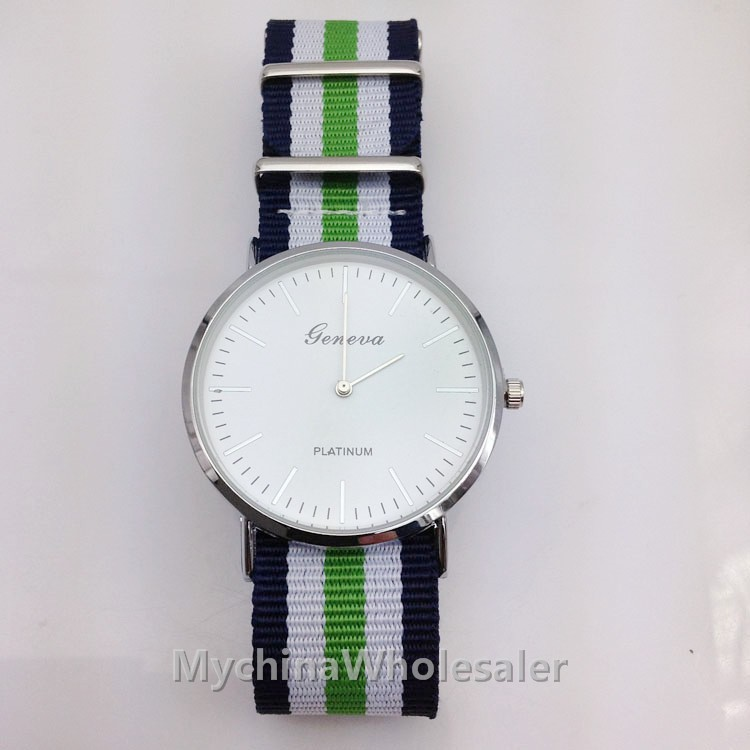 Quartz Wristwatch_004