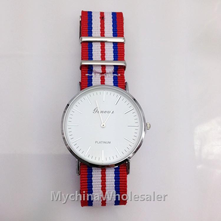Quartz Wristwatch_002