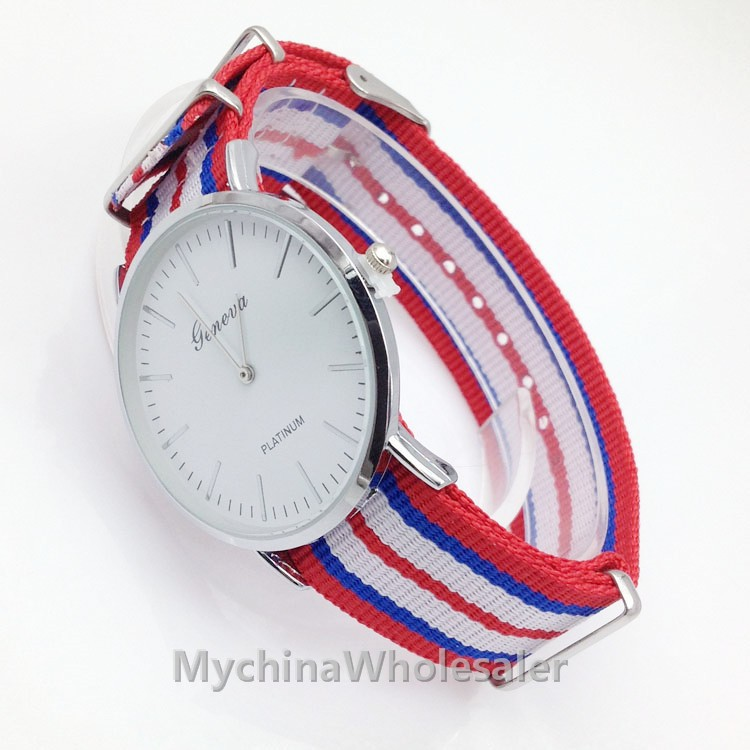 Quartz Wristwatch_008