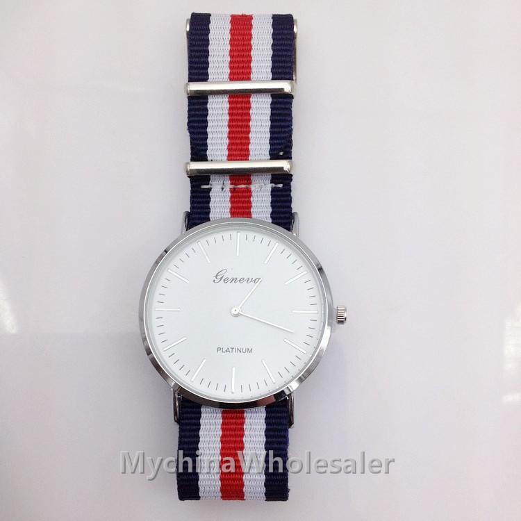 Quartz Wristwatch_001