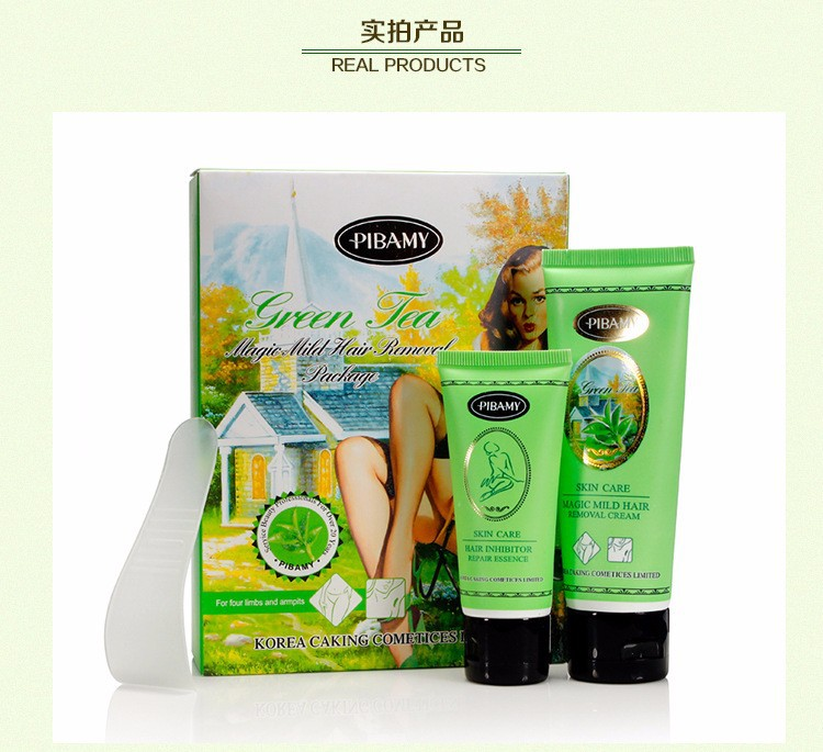 Hot Powerful Painless Epilation Hair Removal Depilatory Creams For Men And Women Armpit Legs Private Parts For Beauty Best Hair Removing Cream For Sensitive Skin Best Men Hair Removal Cream From Shella84