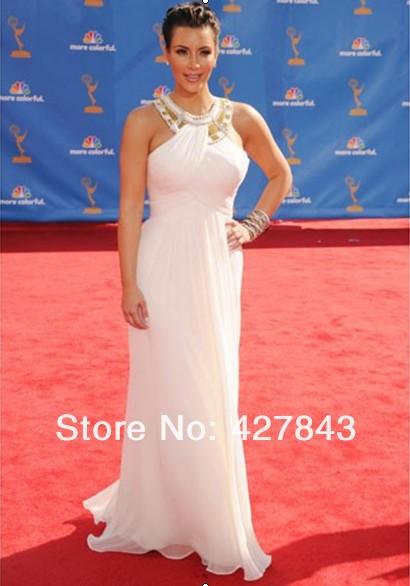 1 kim kardashian dresses 2013