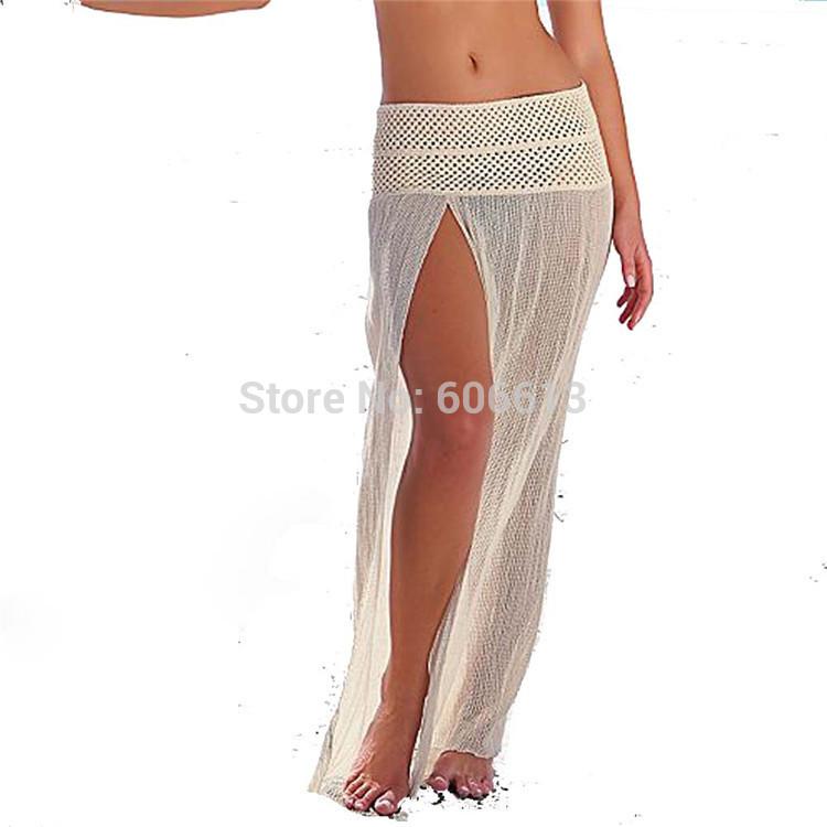 2015-Sexy-Women-Bikini-Cover-Swimwear-Cover-Beach-Dress-Mesh-Hollow-Crochet-Slit-Blouse (1).jpg