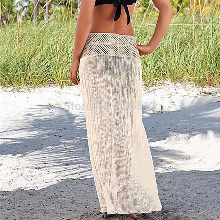 2015-Sexy-Women-Bikini-Cover-Swimwear-Cover-Beach-Dress-Mesh-Hollow-Crochet-Slit-Blouse (2).jpg