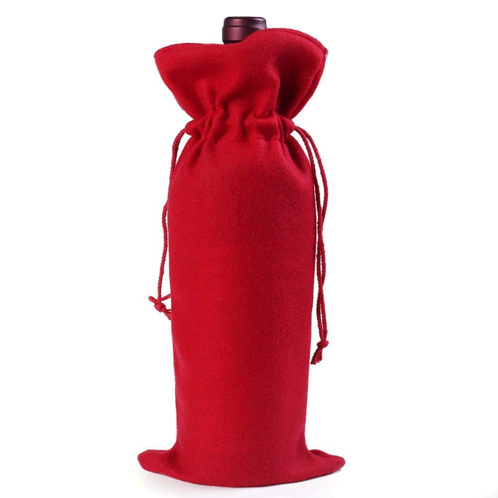 Red-Wine-Bottle-Cover-Bags-Christmas-Dinner-Table-Decoration-Home-Party-Decors-Santa-Claus-Christmas-Supplier (2)