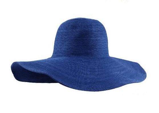 2015-new-Fashion-Summer-Women-s-Ladies-Foldable-Wide-Large-Brim-Floppy-Beach-Hat-Sun-Straw.jpg