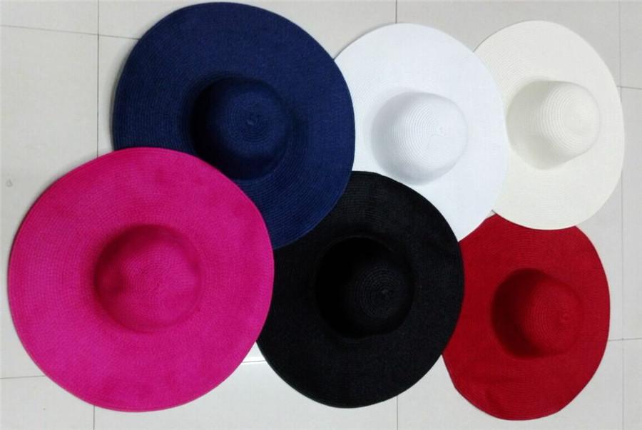 summer hat4.jpg
