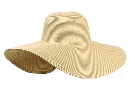 2015-new-Fashion-Summer-Women-s-Ladies-Foldable-Wide-Large-Brim-Floppy-Beach-Hat-Sun-Straw (2).jpg