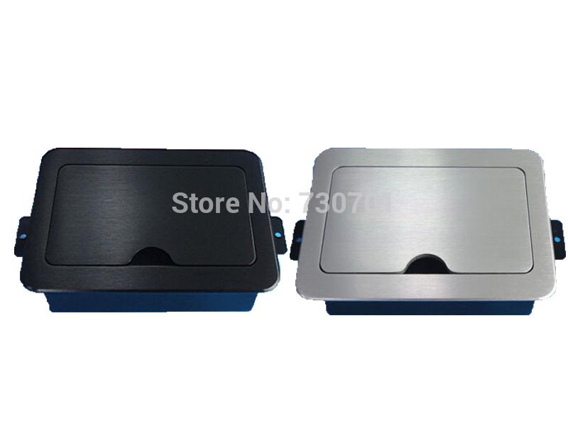 multifunctional multimedia desktop socket box (14).jpg