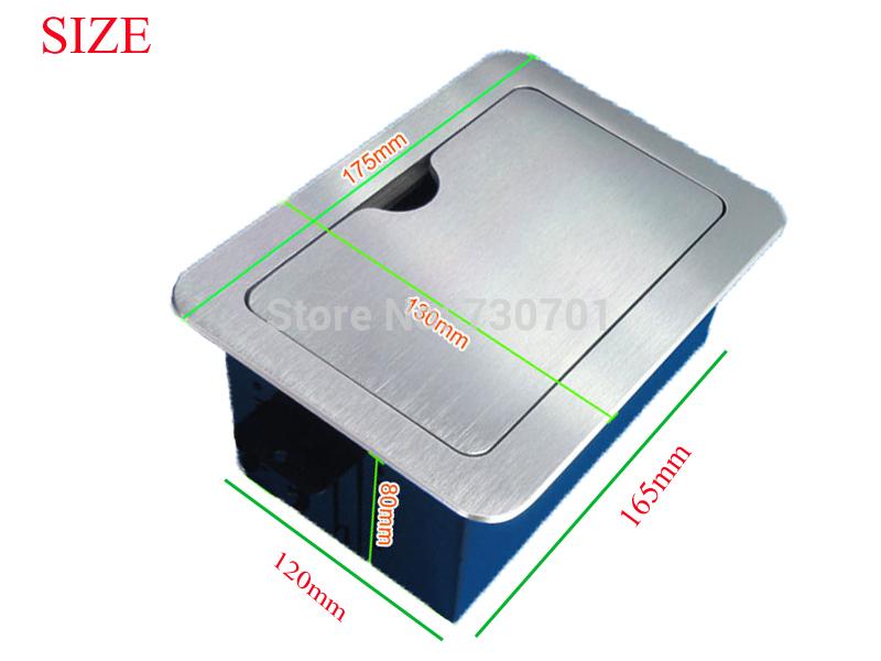 multifunctional multimedia desktop socket box (12).jpg