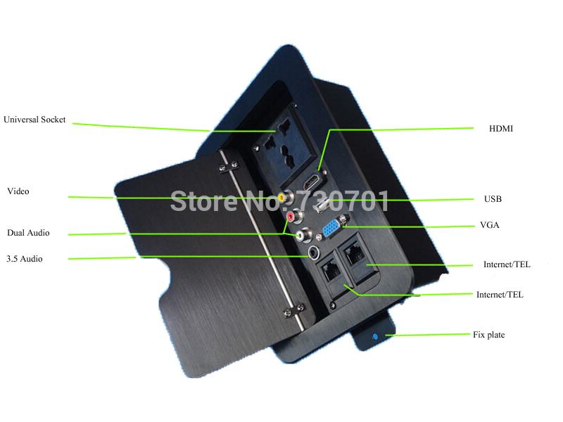 multifunctional multimedia desktop socket box (13).jpg
