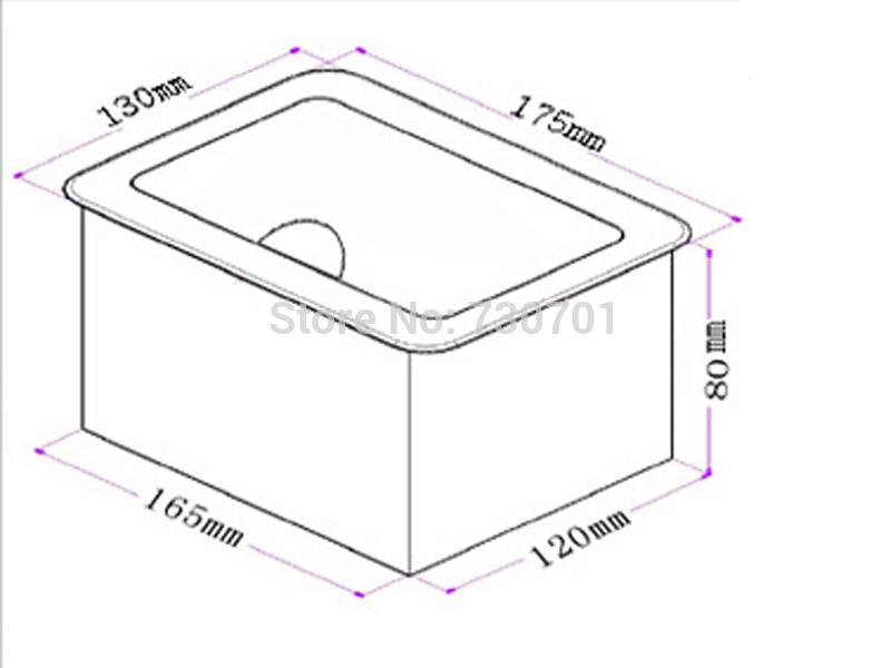multifunctional multimedia desktop socket box (16).jpg