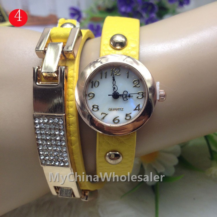 Dress Watches_004