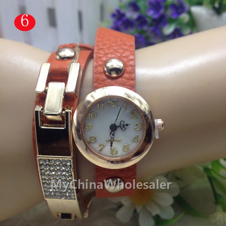 Dress Watches_006
