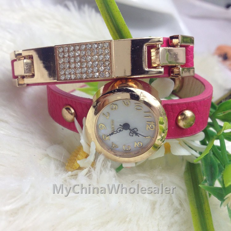Dress Watches_016