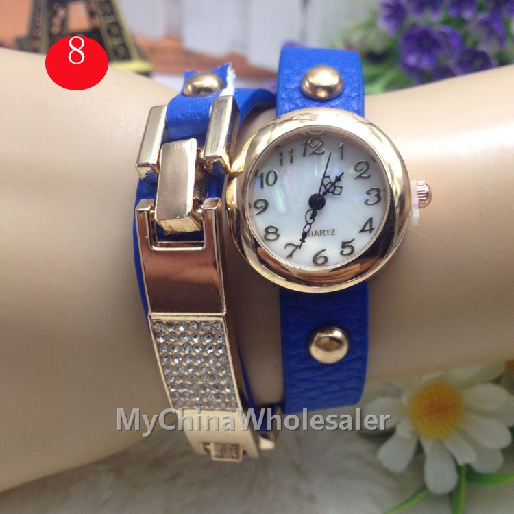 Dress Watches_008
