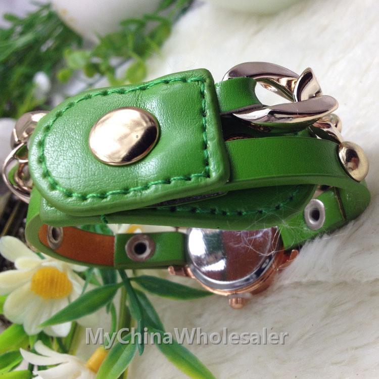 Strap Watches_015.jpg