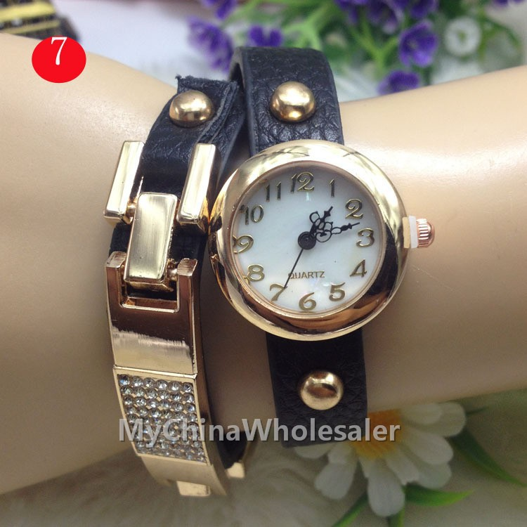 Dress Watches_007