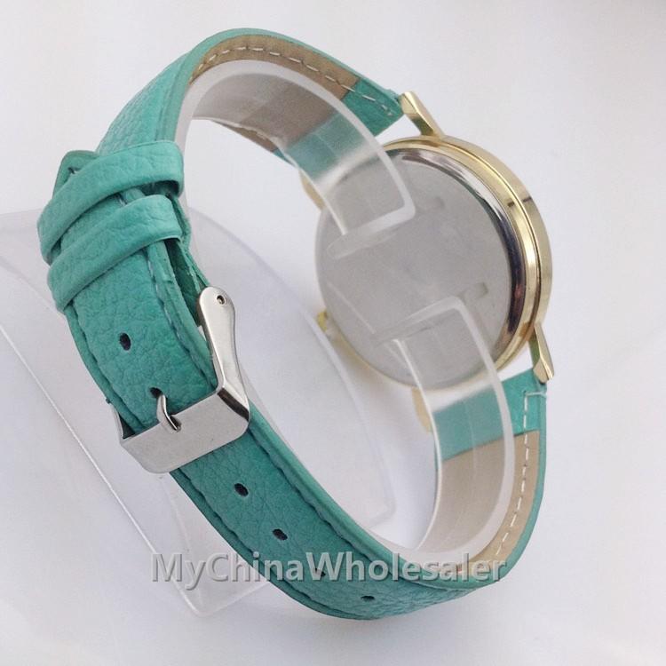 Pu Wrist Watch_014