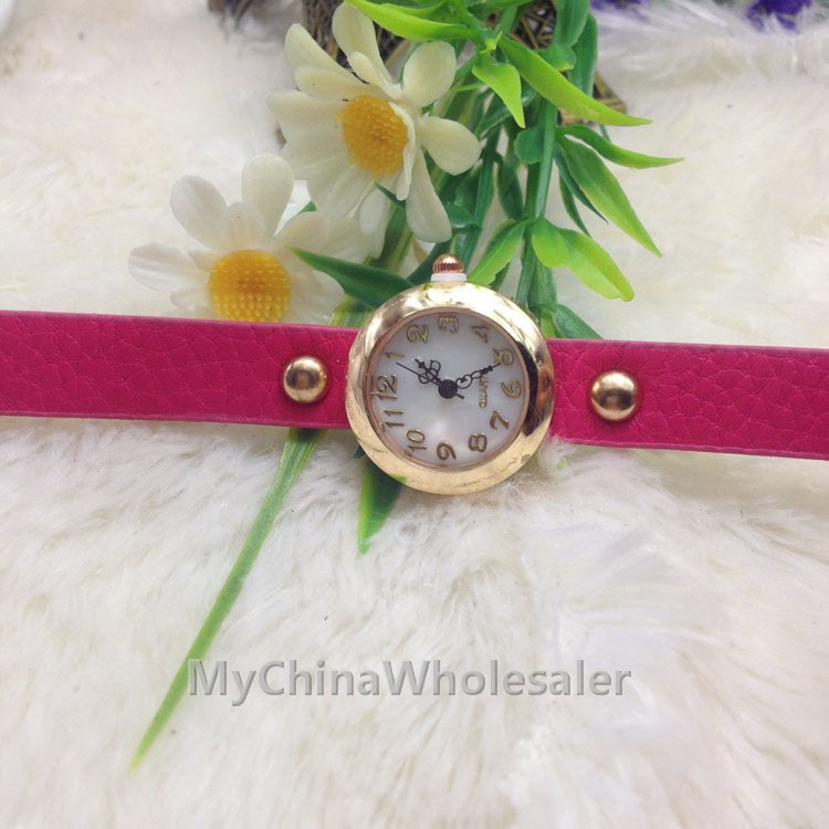 Dress Watches_009