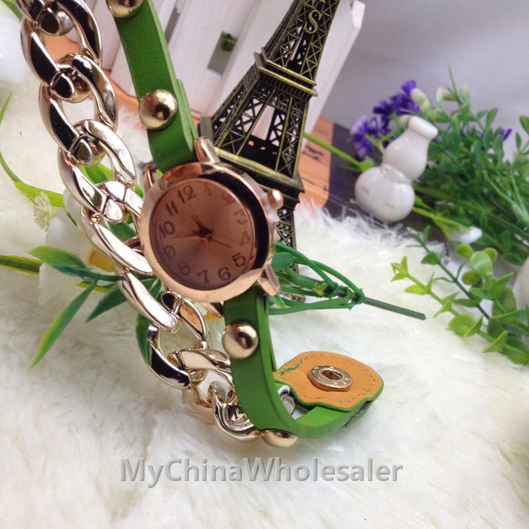 Strap Watches_012.jpg