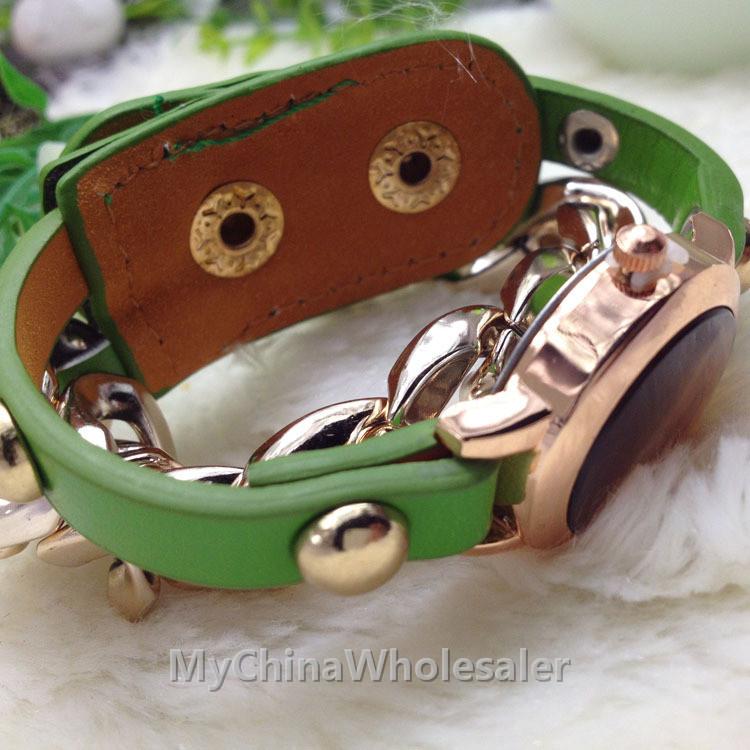 Strap Watches_017.jpg