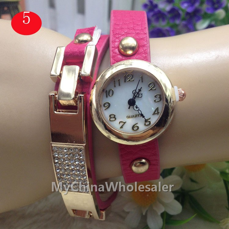 Dress Watches_005