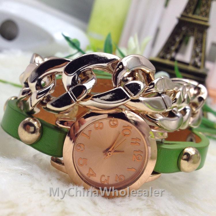 Strap Watches_013.jpg