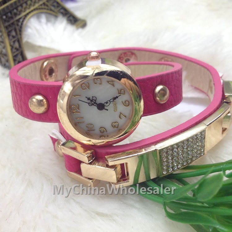 Dress Watches_018