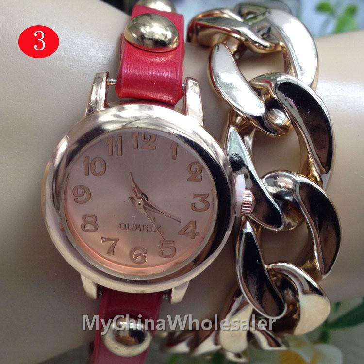 Strap Watches_003.jpg
