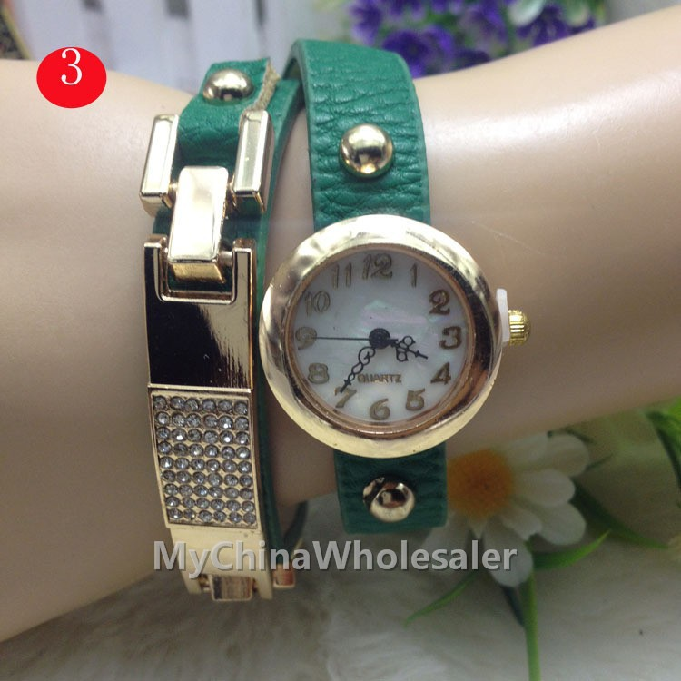 Dress Watches_003