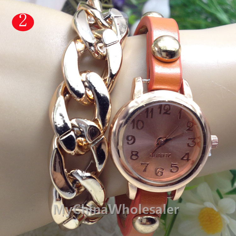 Strap Watches_002.jpg