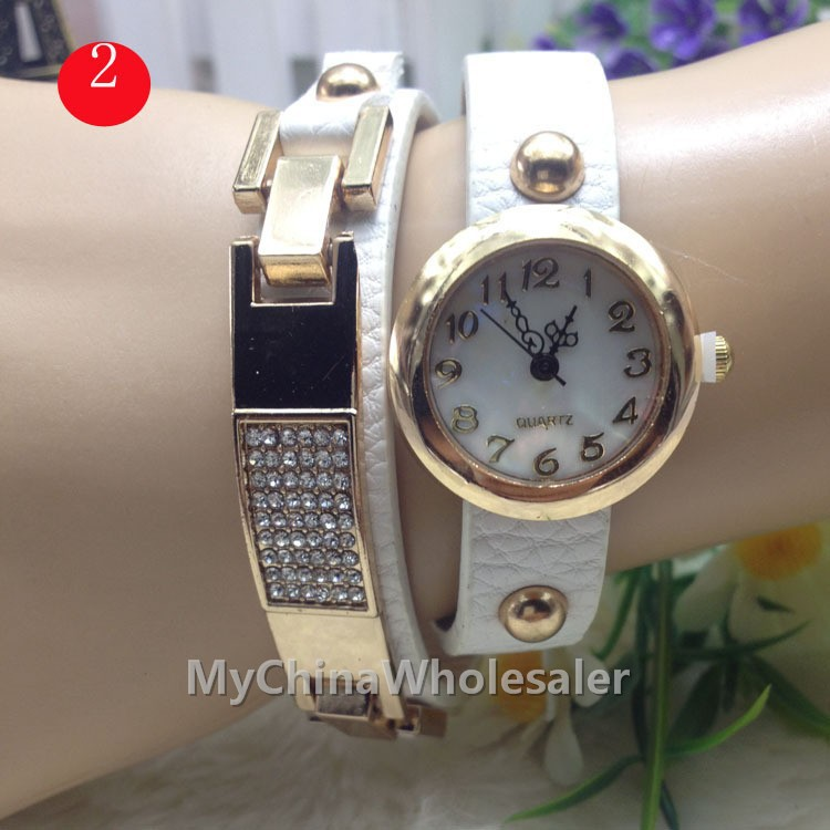 Dress Watches_002