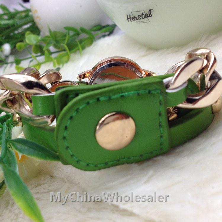 Strap Watches_014.jpg