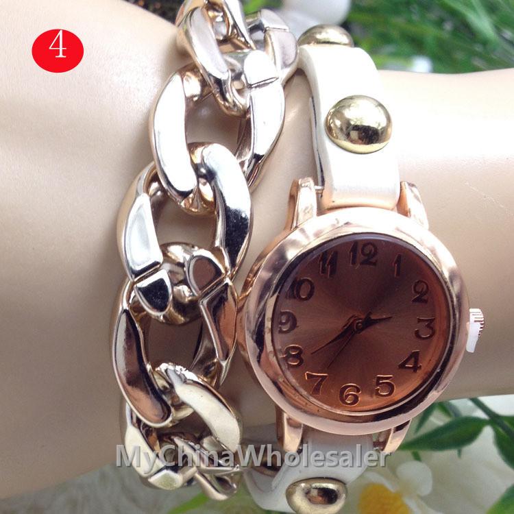 Strap Watches_004.jpg