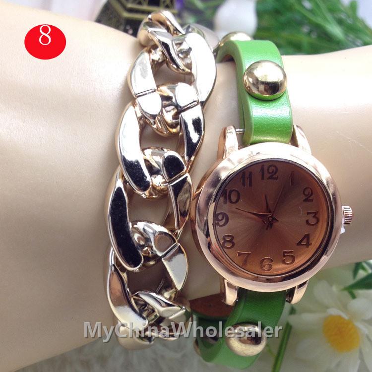 Strap Watches_008.jpg