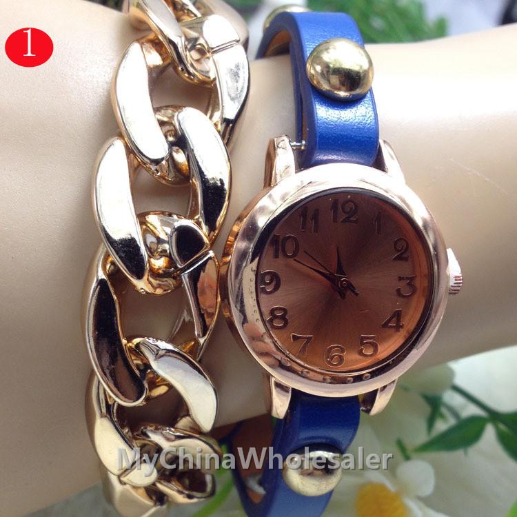 Strap Watches_001.jpg