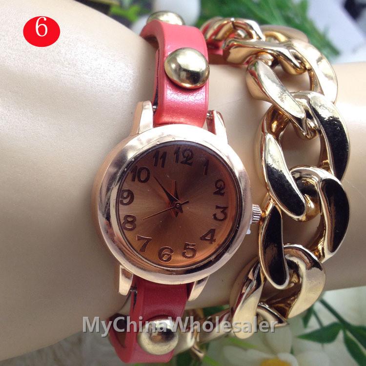 Strap Watches_006.jpg